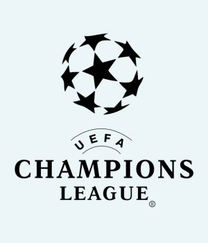 FreeVector-UEFA-Champions-League