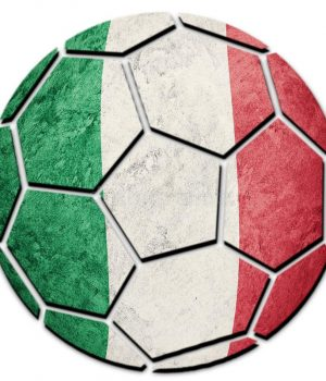 soccer-ball-national-italy-flag-italian-football-ball-football-soccer-ball-national-italy-flag-italian-football-ball-119027366